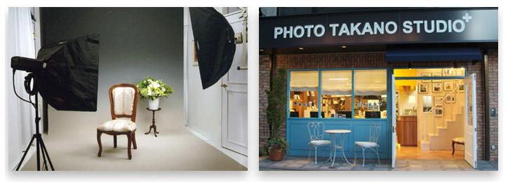 【写真】スタジオアップの一般証明写真について
