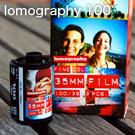lomography 100